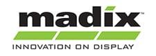 Madix Logo