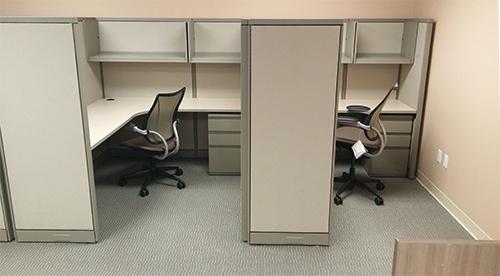 Pharmacy Office Desks